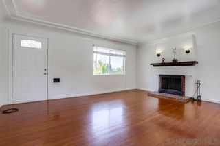 Photo 5: House for sale : 2 bedrooms : 606 Arroyo Dr in San Diego