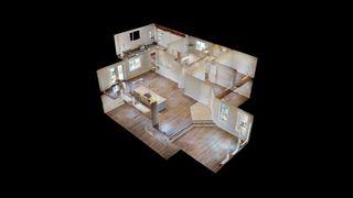 Photo 30: 10519 114 Avenue in Fort St. John: Fort St. John - City NW House for sale (Fort St. John (Zone 60))  : MLS®# R2611135