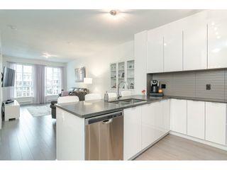 Photo 8: 306 15138 34 Avenue in Surrey: Morgan Creek Condo for sale (South Surrey White Rock)  : MLS®# R2437767