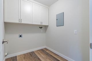 Photo 16: 218 7239 Sierra Morena Boulevard SW in Calgary: Signal Hill Apartment for sale : MLS®# A1102814
