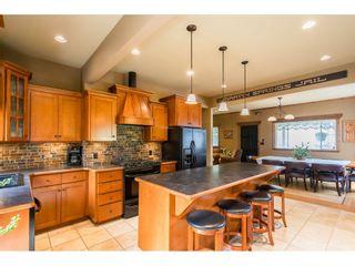 Photo 5: 37242 MCKAMIE Road in Mission: Dewdney Deroche House for sale : MLS®# R2458953