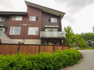 "Photo 25: 9 41488 BRENNAN Road in Squamish: Brackendale 1/2 Duplex for sale in ""RIVENDALE"" : MLS®# R2457979"