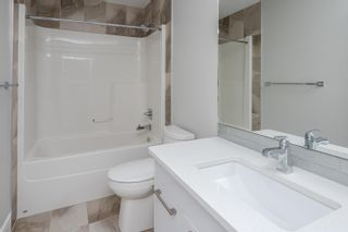 Photo 42: 10615 136 Street in Edmonton: Zone 11 House for sale : MLS®# E4261656