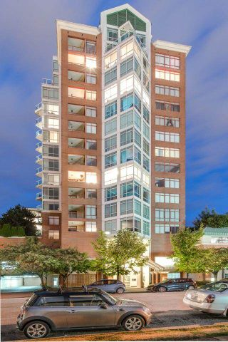 """Photo 21: 503 130 E 2 Street in North Vancouver: Lower Lonsdale Condo for sale in """"The Olympic"""" : MLS®# R2585234"""