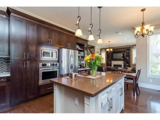 """Photo 14: 3651 146 Street in Surrey: King George Corridor House for sale in """"ANDERSON WALK"""" (South Surrey White Rock)  : MLS®# R2101274"""