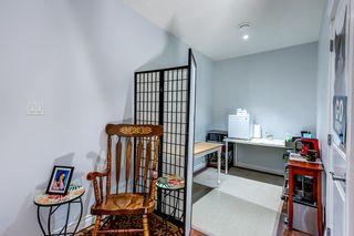 Photo 41: 17904 109 Street in Edmonton: Zone 27 House for sale : MLS®# E4262619