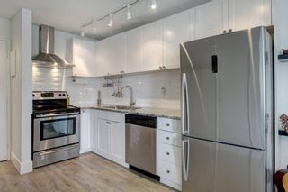 Main Photo: 304 2130 17 Street SW in Calgary: Bankview Apartment for sale : MLS®# A1134096