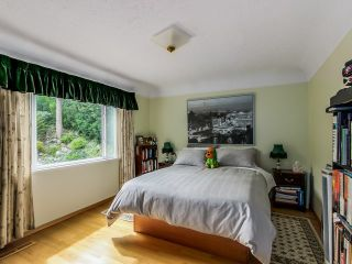 Photo 14: 395 N GLYNDE Avenue in Burnaby: Capitol Hill BN House for sale (Burnaby North)  : MLS®# V1130942