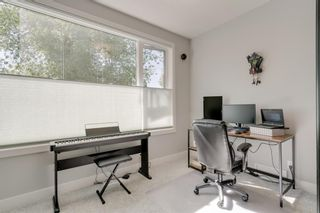 Photo 12: 1008 17 Avenue NW in Calgary: Mount Pleasant Detached for sale : MLS®# A1091090