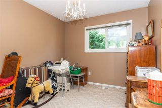 Photo 26: 63691 ROSEWOOD Avenue in Hope: Hope Silver Creek House for sale : MLS®# R2584807