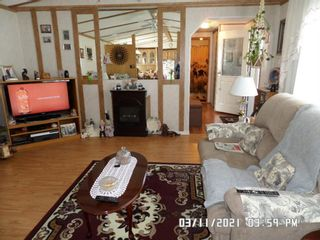 Photo 28: 100 6724 17 Avenue SE in Calgary: Red Carpet Mobile for sale : MLS®# A1080651