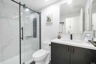 """Photo 14: 401 1818 WEST 6TH Avenue in Vancouver: Kitsilano Condo for sale in """"CARNEGIE"""" (Vancouver West)  : MLS®# R2618856"""
