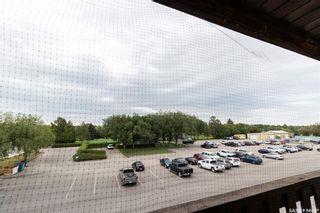 Photo 30: 305A 4040 8th Street in Saskatoon: Wildwood Residential for sale : MLS®# SK868038