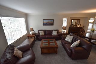 """Photo 9: 10903 154A Street in Surrey: Fraser Heights House for sale in """"FRASER HEIGHTS"""" (North Surrey)  : MLS®# R2498210"""