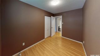 Photo 13: 51 Trudelle Crescent in Regina: Normanview West Residential for sale : MLS®# SK863772