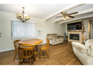 """Photo 6: 179 3665 244 Street in Langley: Otter District Manufactured Home for sale in """"LANGLEY GROVE ESTATES"""" : MLS®# R2316679"""