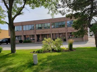 Photo 2: 19 East Wilmot Street in Richmond Hill: Beaver Creek Business Park Property for sale : MLS®# N4929604