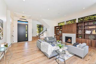 Photo 41: 2373 Zela St in Oak Bay: OB South Oak Bay House for sale : MLS®# 844110