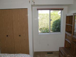 Photo 23: 4 23580 Dewdney Trunk Road in St George's Village: Home for sale : MLS®# V975203