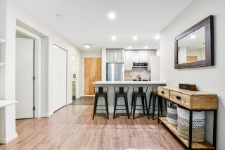 """Photo 4: 415 6833 VILLAGE Green in Burnaby: Highgate Condo for sale in """"Carmel"""" (Burnaby South)  : MLS®# R2501447"""