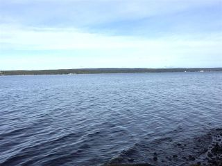 Photo 4: Lots 07-3, 07-1 Highway 223 in Beaver Cove: 207-C. B. County Vacant Land for sale (Cape Breton)  : MLS®# 202117200