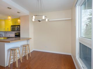 Photo 8: 22 6440 4 Street NW in Calgary: Thorncliffe Row/Townhouse for sale : MLS®# A1101798