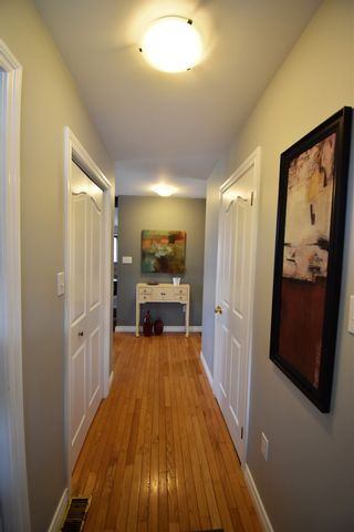 Photo 12: 234 HIGHWAY 1 in Deep Brook: 400-Annapolis County Residential for sale (Annapolis Valley)  : MLS®# 202108924