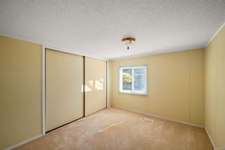 Photo 11: 50 7701 Central Saanich Rd in : CS Hawthorne Manufactured Home for sale (Central Saanich)  : MLS®# 885603