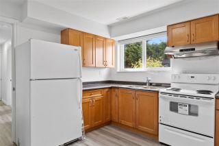 Photo 20: 7060 WINCHELSEA Crescent in Richmond: Quilchena RI House for sale : MLS®# R2577616