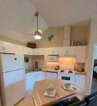 Photo 14: 514 11325 83 Street in Edmonton: Zone 05 Condo for sale : MLS®# E4252084