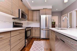 Photo 2: 302 924 Esquimalt Rd in VICTORIA: Es Old Esquimalt Condo for sale (Esquimalt)  : MLS®# 775876