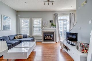 Photo 2: 102 112 14 Avenue SE in Calgary: Beltline Apartment for sale : MLS®# A1024157
