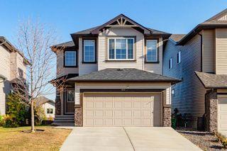 Main Photo: 159 Everoak Green SW in Calgary: Evergreen Detached for sale : MLS®# A1156072