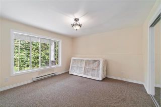 Photo 32: 3745 Cameron Road, in Eagle Bay: House for sale : MLS®# 10238169