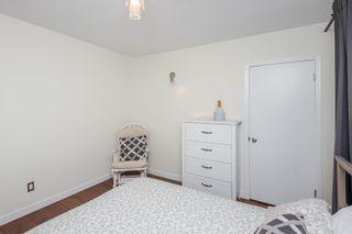 Photo 30: 13911 76 Avenue in Edmonton: Zone 10 House for sale : MLS®# E4265115