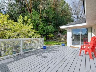 Photo 21: 1790 Fairfax Pl in NORTH SAANICH: NS Dean Park House for sale (North Saanich)  : MLS®# 810796