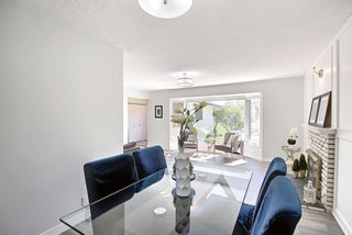 Photo 11: 7428 Silver Hill Road NW in Calgary: Silver Springs Detached for sale : MLS®# A1107794
