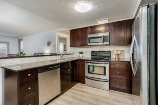 Photo 7: 106 728 3 Avenue NW in Calgary: Sunnyside Apartment for sale : MLS®# A1061819