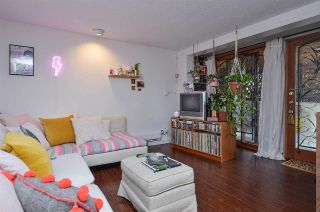 Photo 14: 1978 NASSAU Drive in Vancouver: Fraserview VE House for sale (Vancouver East)  : MLS®# R2537080