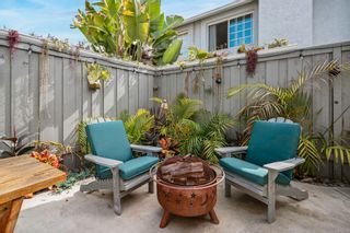 Photo 16: PACIFIC BEACH House for sale : 2 bedrooms : 4286 Fanuel St