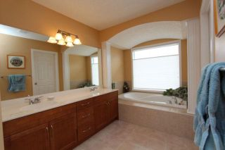 Photo 9: 2642 COOPERS Circle SW: Airdrie Residential Detached Single Family for sale : MLS®# C3568070