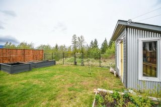 Photo 60: 2616 Kendal Ave in : CV Cumberland House for sale (Comox Valley)  : MLS®# 874233