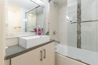 Photo 19: 748 E 30TH Avenue in Vancouver: Fraser VE House for sale (Vancouver East)  : MLS®# R2570297