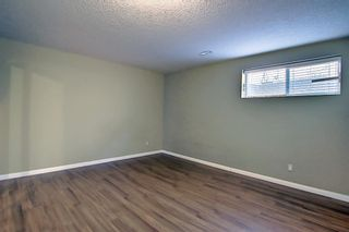 Photo 46: 139 Edgeridge Close NW in Calgary: Edgemont Detached for sale : MLS®# A1103428