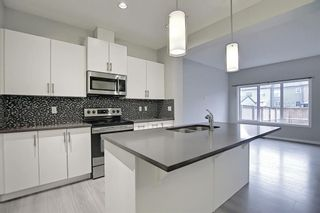 Photo 15: 39 Legacy Close SE in Calgary: Legacy Detached for sale : MLS®# A1127580