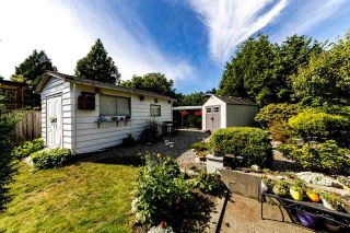 Photo 28: 13735 BLACKBURN Avenue: White Rock House for sale (South Surrey White Rock)  : MLS®# R2477840