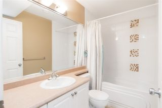"""Photo 14: 50 15168 66A Avenue in Surrey: East Newton Townhouse for sale in """"Porters Cove"""" : MLS®# R2283561"""