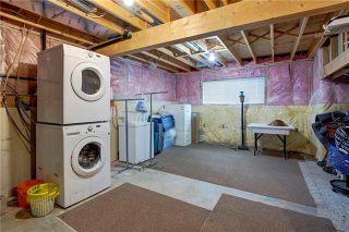Photo 28: 13 BRIDLEGLEN Manor SW in Calgary: Bridlewood Detached for sale : MLS®# C4302730