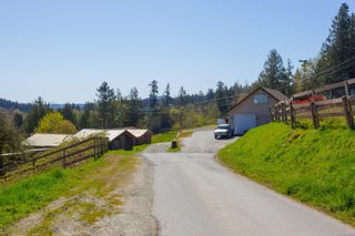 Photo 33: 5895 Old East Rd in : SE Cordova Bay House for sale (Saanich East)  : MLS®# 872081