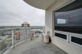 Photo 28: 3201 10152 104 Street in Edmonton: Zone 12 Condo for sale : MLS®# E4222217